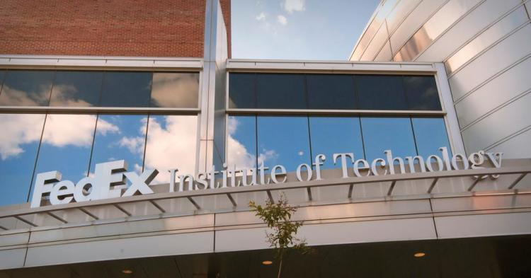 In July, the FedEx Institute of Technology at the University of Memphis will host a weekend gathering designed to promote women in tech. (Submitted)