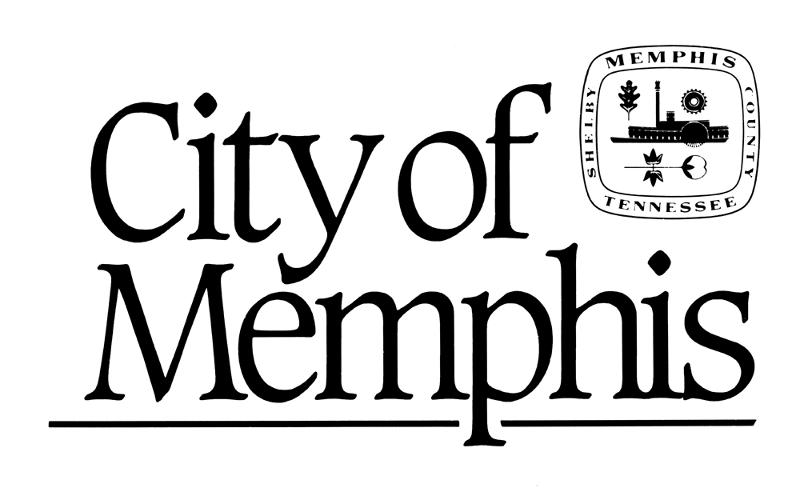 City uses grant for lead hazard reduction