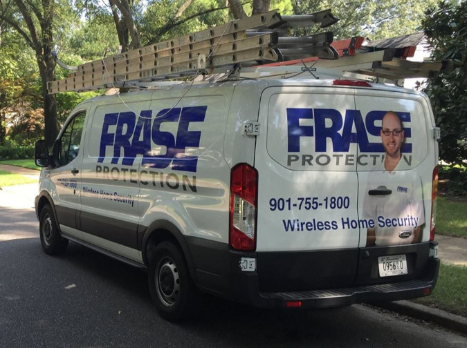 Frase added new staff members and additional fleet vehicles with its latest acquisition.