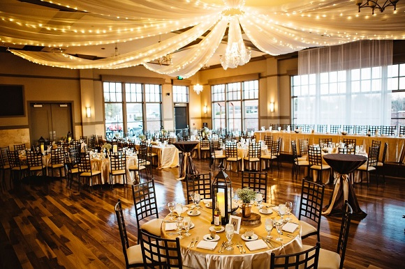 Noah S Of Memphis Wedding And Event Venue To Open In December