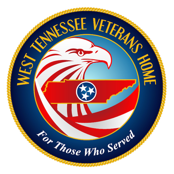 West Tennessee Veterans Home