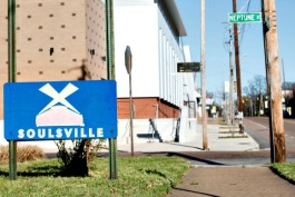 Soulsville in pictures 2