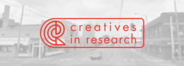 creatives in research