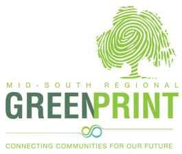 Greenprint logo