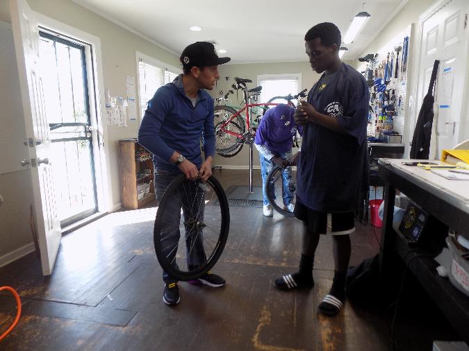 pedaltown_bike_shop_1?s=f development news