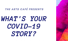 The Arts Café is looking for residents of the Memphis' Riverview-Kansas area who enjoy making art or poetry to share how COVID-19 has affected their community. The deadline to apply is January 29.