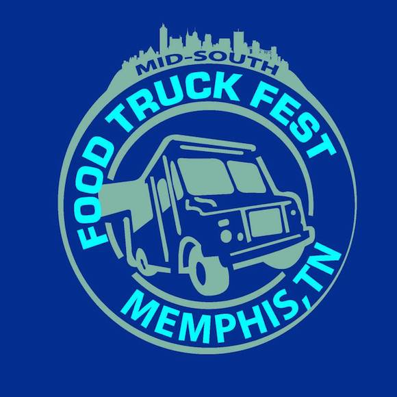 Food Truck Festival Rolls Through Tiger Lane This Saturday