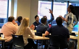 Accelerator programs hosted by organizations such as EPICenter Memphis, Memphis Bioworks and Start Co., help entrepreneurs launch businesses and   connect them with pathways to capital. To date, EPICenter has raised more than $16 million in capital.