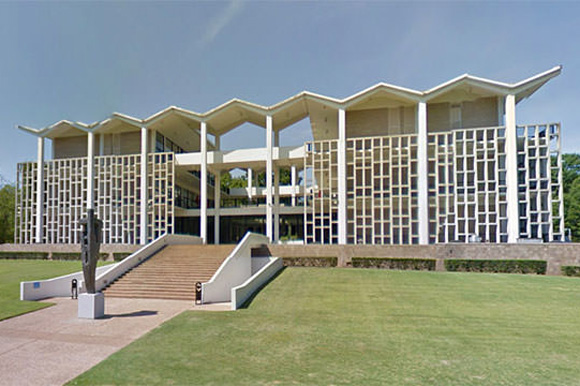 Image result for Memphis College of Art