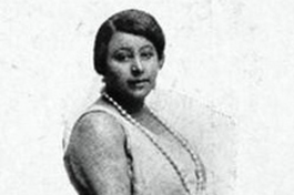 Beginning in the fall of 2017, Opera Memphis will undertake a set of new initiatives organized around the legacy of African-American soprano Madame McCleave. will be dedicated to a new fall initiative, The McCleave Project, seeking deeper engagement
