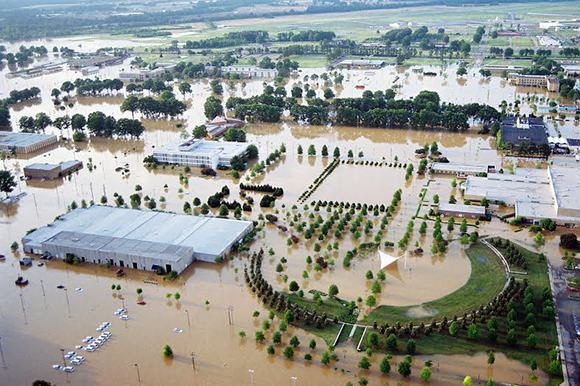 A Regional Resilience Plan, will identify future activities to bolster the resilience of Shelby County and surrounding areas to the shocks and stresses caused by severe storms and flooding.