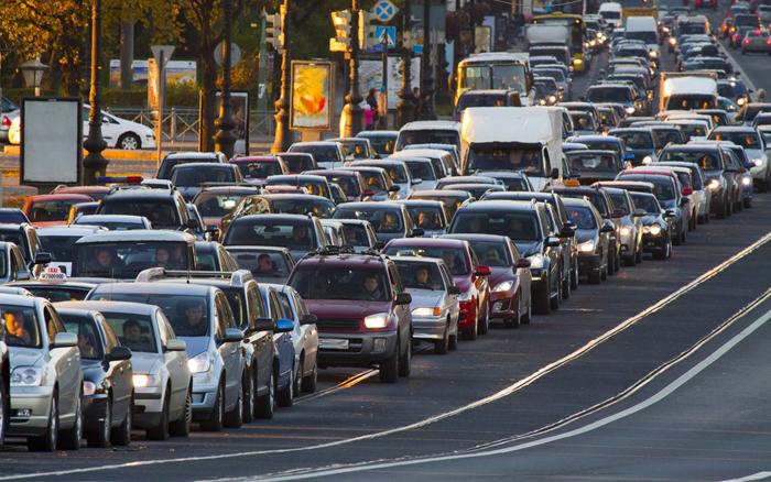 drivers license reinstatement nashville tennessee