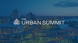 The 2020 Urban Summit will be held February 28 and 29 at Mississippi Boulevard Christian Church in Madison Heights. (Urban Summit)